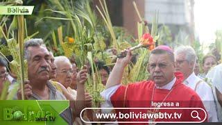 Últimas Noticias de Bolivia: Bolivia News, Viernes 10 de Abril 2020