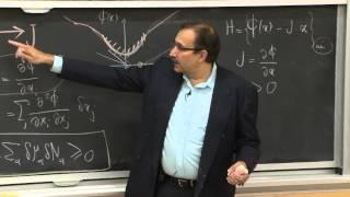 4. Thermodynamics Part 4