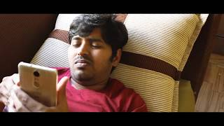 STILL EXIST..! |  Latest Best Telugu Short Film | by Mahendra - YOUTUBE