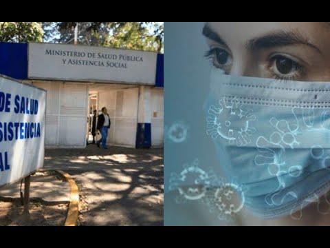 Hospitales suspenden cirugías selectivas por repunte de casos