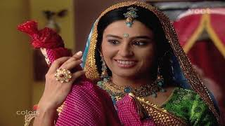 Balika Vadhu In English - Full Episode 220 - COLORSTV