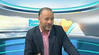La Junta Central Electoral rechaza candidatura presidencial de Ramfis Domínguez Trujillo