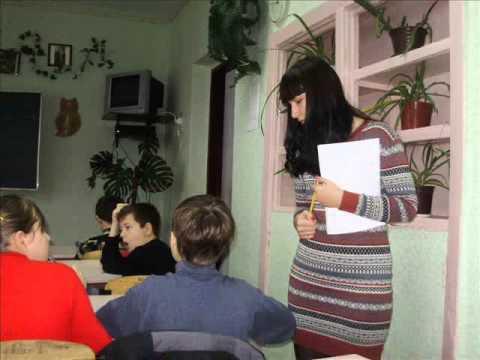 mp Педагогическая практика студентов   to mp3 отчет по педагогической практике