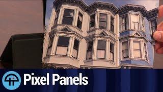 Review: Pixel Panels
