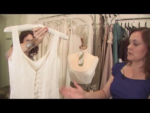 Download Youtube To Mp3 How Pick The Right Maternity Bridal Gown