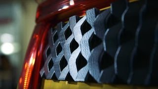 Customizing your car is about to get more futuristic (Tomorrow Daily 383)
