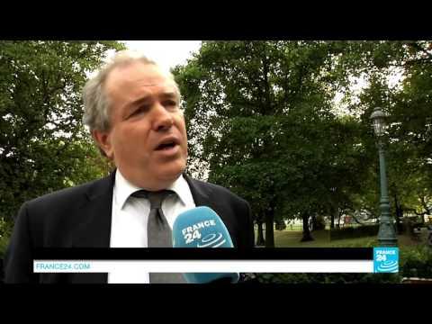 Hasil gambar untuk charles tannock Conservative MEP
