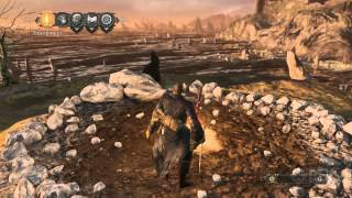 7 Big Changes in Dark Souls 2