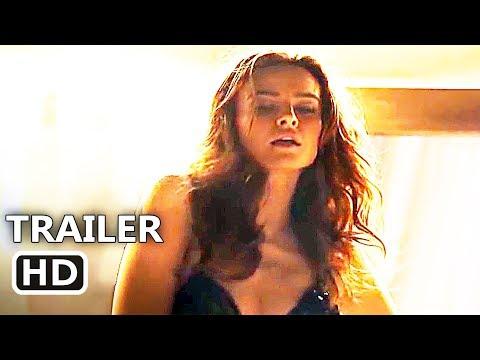 connectYoutube - LORO Official Trailer (2018) Silvio Berlusconi Biopic, Paolo Sorrentino Movie HD