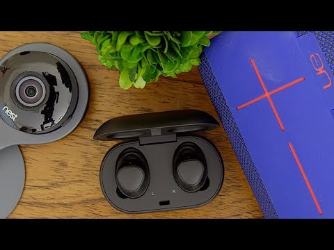 Awesome Tech Worth Checking Out!