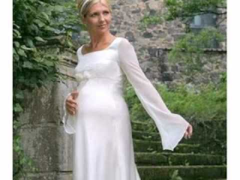 Download Youtube To Mp3 Maternity Wedding Dress