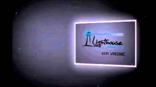 Esti vrednic - Lighthouse Band