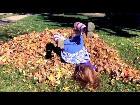 connectYoutube - COMPILATION of THE BEST kids BLOOPERS - You'll LAUGH ALL DAY LONG after this!