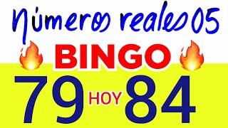 NÚMEROS PARA HOY 05/08/20 DE AGOSTO PARA TODAS LAS LOTERÍAS..!! Números reales 05 para hoy....!!