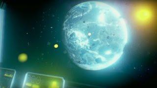Project Elea Official Announcement Trailer