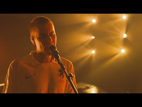 Justin-Bieber---Peaches-(Live-