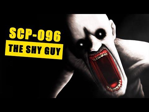 scp-096 関連動画 | スマホ対応 動画ニュース