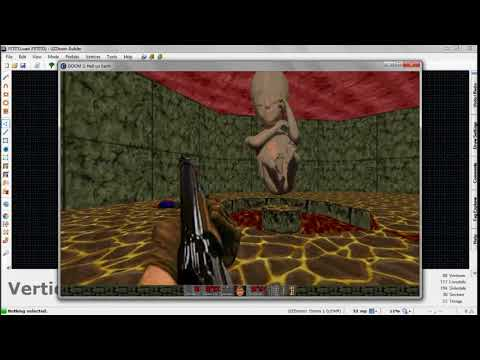 "Gameplay ""Doom Fetito"""