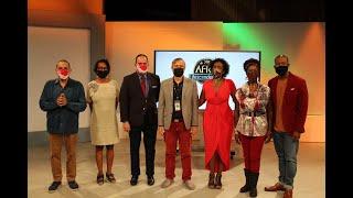 WIPR celebra la Afrodescendencia de Puerto Rico