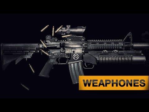 hands n guns simulator mod apk