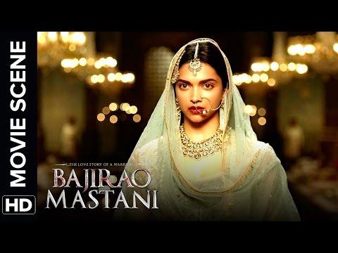 bajirao mastani 1080p movie tamil download
