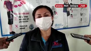 Jalapa Presenta 112 Casos De Niños Con Desnutrición 1