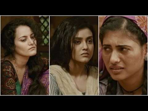 Begum Jaan Movie Free Download Hindi