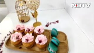 Storm In A Cupcake: Cooking Up Eid Delicacies - NDTV