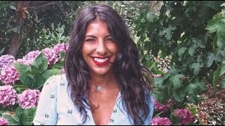Kenza Saïb-Couton enceinte: pourquoi l'actrice de DNA a mis «les larmes aux...