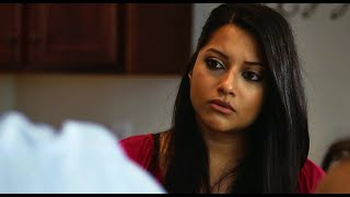 Ee Dooram - Full Movie 2021  Raw - Realistic Romantic Movie   Rahul Rai   Leah Kavita  Ariane Mallon - IQLIKCHANNEL