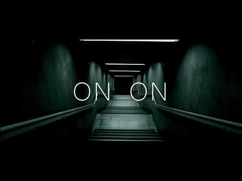 On and On - Dark Angry Rap/Trap Instrumental Beat 2018