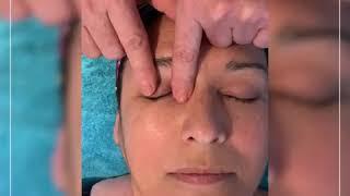 Taller de Masoterapia: disminución de ojeras