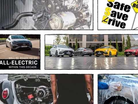 รายการ-SAFE-SAVE-DRIVE-ทาง-FM-