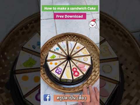 How-to-make-a-sandwich-Cake