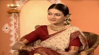 URJA | Chat Show | Full Episode - 31 | Prachi Shah | Zee TV - ZEETV