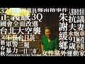 【台灣派對】 最年輕秘書長 V.S. 最資深黨員