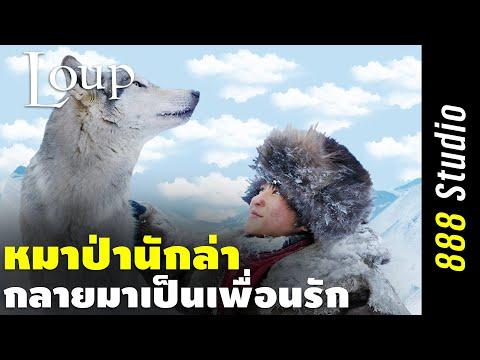 [สปอยหนัง]-เมื่อหมาป่านักล่า-ไ