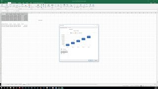 3 top tips for Microsoft Excel 2016