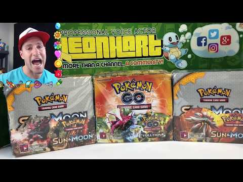 OPENING MASSIVE FAKE POKEMON CARDS BOOSTER BOX COLLECTION!