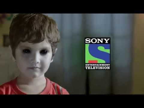 Sony tv horror drama aahat : Kuckuckskinder film