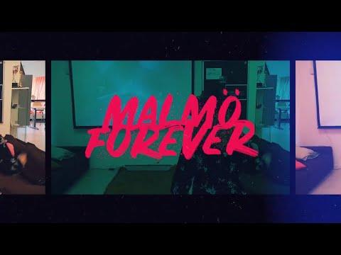 Malmö Forever