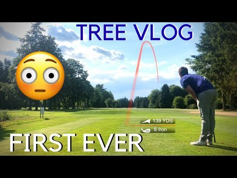 PRO BREAKING 100 AGAIN - FIRST GOLF VLOG (ep. 5)