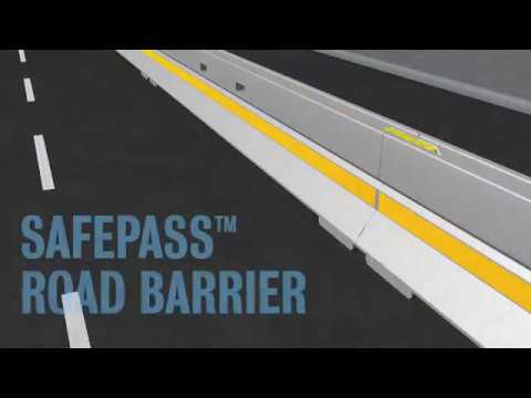 Ramirent - SafePass™