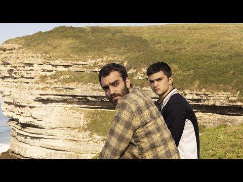 Diecisiete - Trailer (HD)