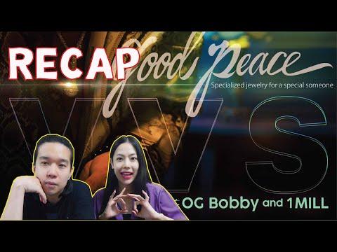 RECAP-VVS-(Good-Peace)---J.S-a