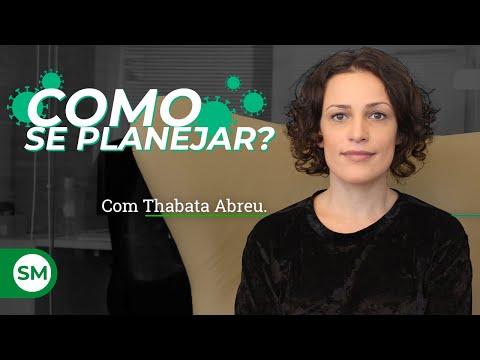 Como se planejar financeiramente para a crise do coronavírus?