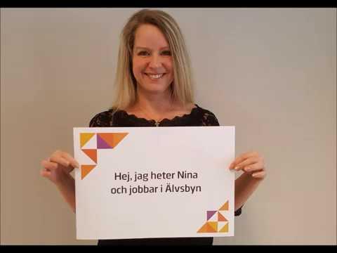 Margareta Haglund Tjernkvist 2017