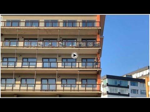 """Curiosidades del Sardinero: ¿Que ves en el vídeo"""""""