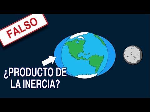 ¿Cómo te afecta la Luna realmente? (Extendido)