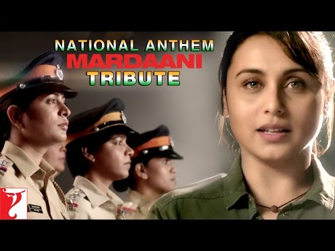 Mardaani movie download in hindi full hd